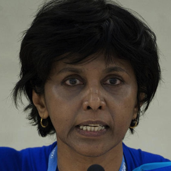 Comment On Sajin-Nonis Affair – Colombo Telegraph