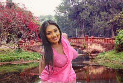 upeksha_swarnamali_5.jpg_480_480_0_64000_0_1_0