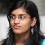 Rasika Sumudhu Jayasinghe