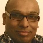 Dr. Chaminda Weerawardhana