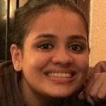 Thahira Cader