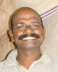 Pulidevan