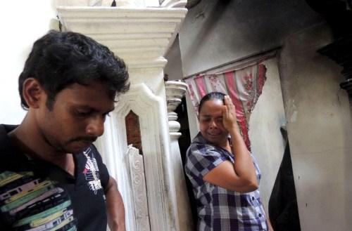 Aluthgama Sinhala 13