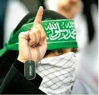 Muslim J