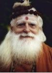 Sivaya Subramuniyaswami