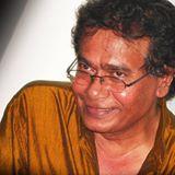 Dharmasiri Bandaranayake