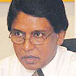 E. Saravanapavan MP