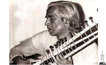 Sarachchandra
