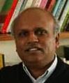 Dr. Siri Gamage