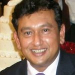 Marlon Dale Ferreira