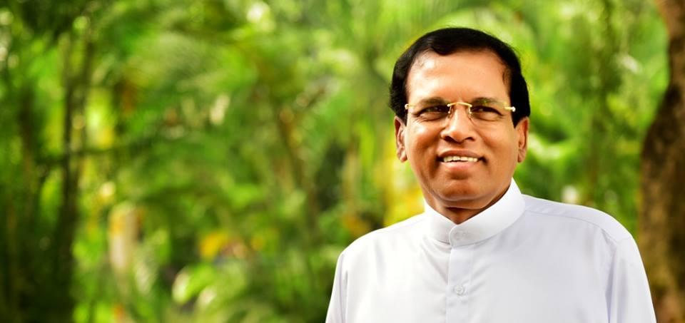 Govt Releases 425 Acres Of Former HSZ Jaffna Lands To Its Rightful