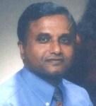 Sarath Jayasuriya