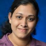 Sharmila Gamlath