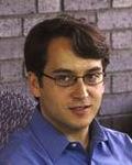 Prof. Ryan Goodman