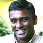 Devaka Weerakoon - Colombo Telegraph