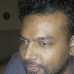 Dr. Kalana Senaratne
