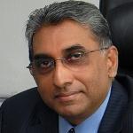Rajeewa Jayaweera