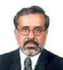 Dr. Thangamuthu Jayasingam