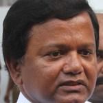 Upul Jayasuriya