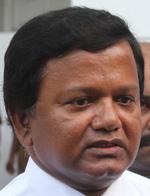 Upul Jayasuriya - BASL President