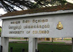 university-of-colombo