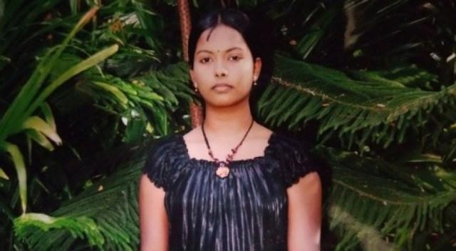 Vidya Sivayoganathan