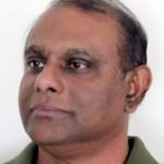 Rajapaksha Premarathna