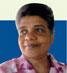 Afreeha Jawad