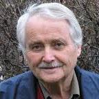 Prof. Peter Schalk