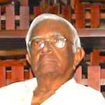 R.M.B Senanayake