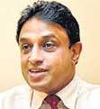 Prof. Amal S. Kumarage