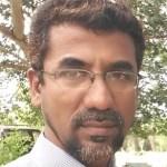Dr. N. Ariff