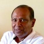 Nilkamal Gunewardena