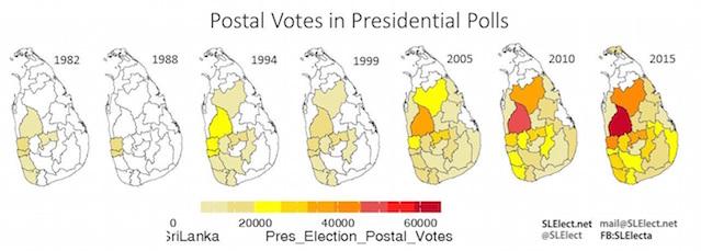 PostalVotes_in_pres_polls