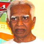 S. Sivathasan