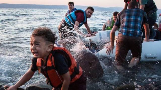 syrian-refugees-boat