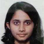Vimukthi Caldera