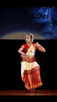 Abbeyramme Sriharan
