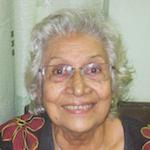 Barbara Seneviratne