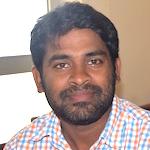 R. Ramesh
