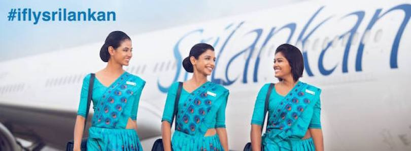 Emirates Management Of Srilankan Airlines Colombo Telegraph