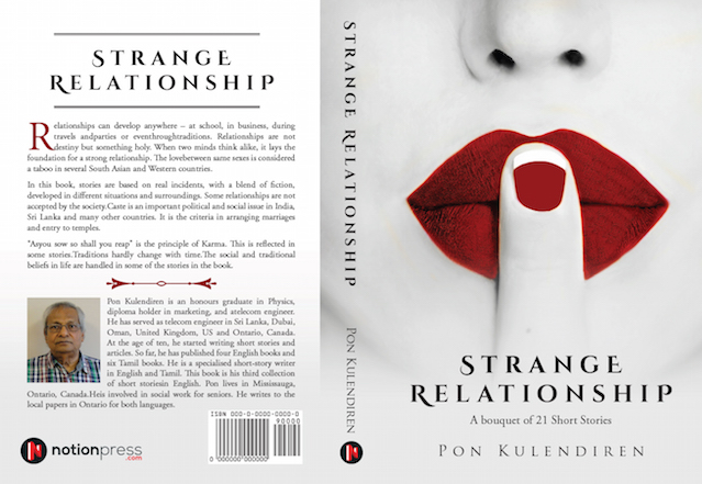 Strange Relationship_cover 1_rev4.indd