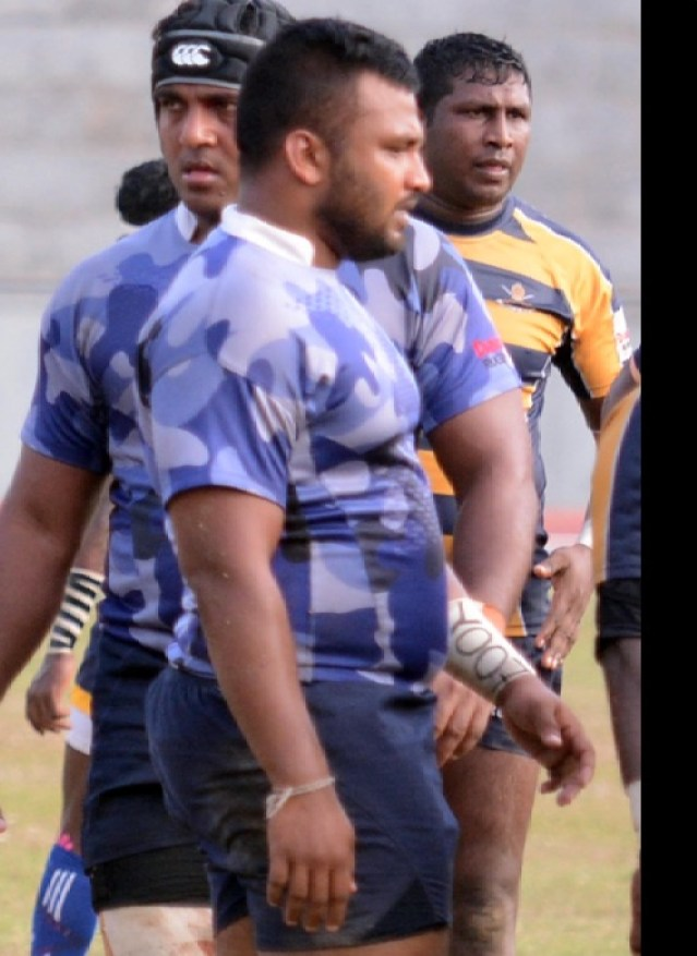 Yoshitha Rugby 1