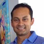Dr. Niroshan Muwanwella
