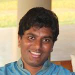 Sanka Chandima Abayawarden