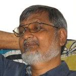 Dr. Michael Fernando