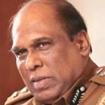 Anura Senanayake
