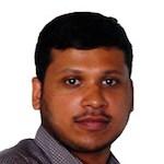 Dr. Harshana Rambukwella