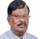 Prof. R. Sivachandran