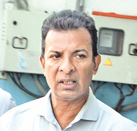 Rohan Weliwita